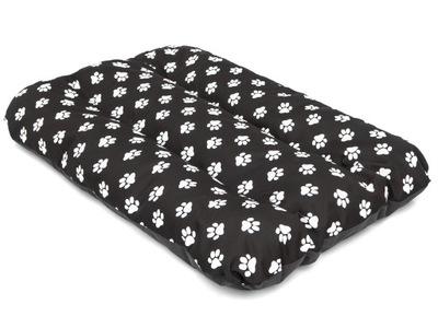 МАТРАС Eco, логово манеж для Собаки, R1: 90x60 см