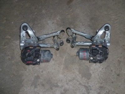 Silniczek Wycieraczek Peugeot 3008 PRZÓD