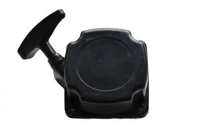 NAC oryginalny ROZRUSZNIK starter BC/BP//WLBC/SPS
