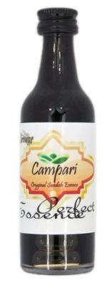 КАМПАРИ 50 МЛ заправка эссенция для алкоголя