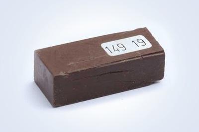 Wypełniacz KERAMI-FILL 149 19 kamień ceramika 4cm