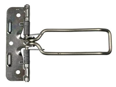 Ограничитель двери задних задний PEUGEOT BOXER 94-06