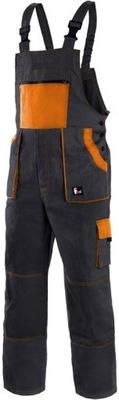брюки рабочие LUX 100 % ХЛОПОК 6 ЦВЕТОВ! Instagram четыре