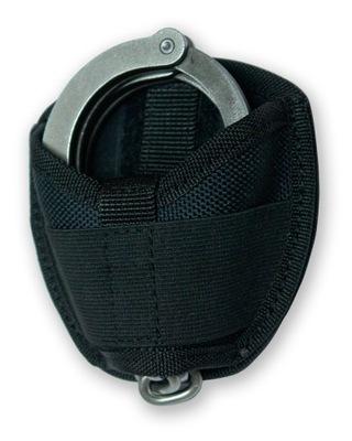чехол - футляр ,чехол на наручники + доб. Instagram