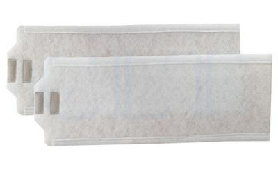 10x Filter G4/EU4 na Zehnder ComfoAir 350, 450, 550