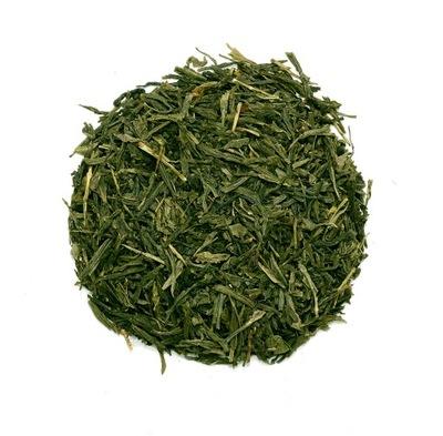 СЕНЧА зеленый чай 100г