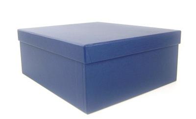 коробка декоративные подарок № 18 ; 38x29x12cm