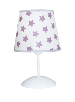 лампа с abażurkiem для комнате ребенка 29 ОБРАЗЦОВ