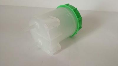 Бачок для тормозной жидкости JCB 3CX 4CX 126/00200