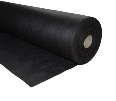 AGROWŁÓKNINA BLACK 1,50 g 6x20m Na Buriny filtrUV