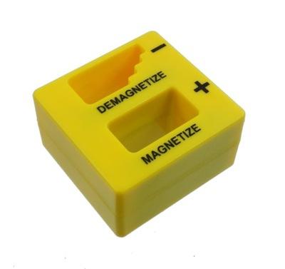 VPZ99 магнетизер и demagnetyzer для отверток