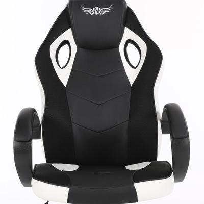 Otočné stoličky herné stoličky NORDHOLD ULLR
