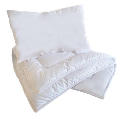 ОДЕЯЛО И подушка ЛИФТ ??? КРОВАТКИ