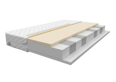 FDM КОРАТО 90х200 кровать пенный латекс