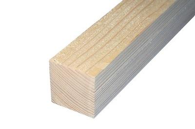 Далее Ель AB унтерцуг деревянный брусок 50Х50 STRUGANY