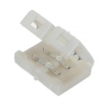 разъем ??? ленты LED Соединитель LED 2 PIN 10