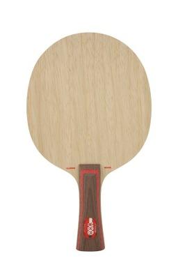 Deska STIGA CLIPPER WOOD legend,Tenis Stołowy