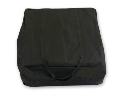 Taška pre stan strany 70x70x30 cm