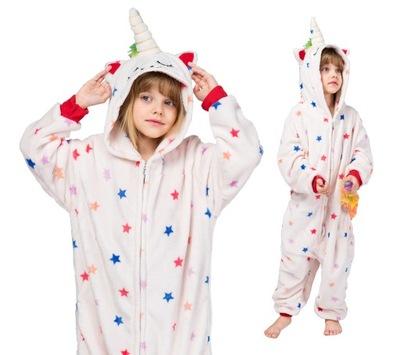 e5125e0b7485f9 Palomino krótkie spodenki od piżamy 140 - 7891150019 - oficjalne ...