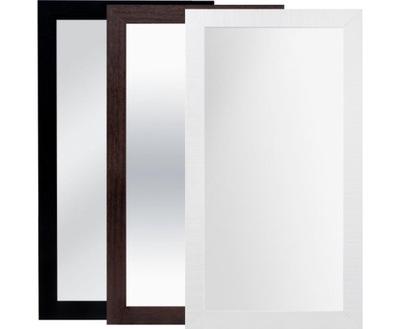 зеркало В РАМЕ деревянные 60x120 СКАНДИНАВСКИХ