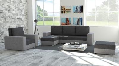 классический комплект мебель Мохито контейнер ?? производителя !