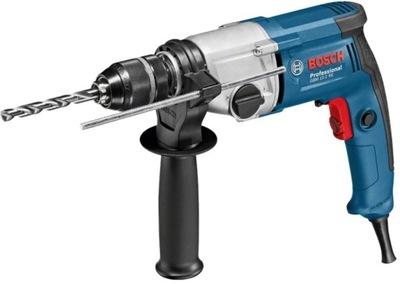 Vŕtačka, vrták - Bosch GBM 13-2 RE Professional vrták (war000)