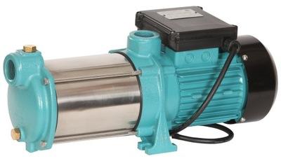 Čerpadlo hydroforowa MHI2200 230V OMNIGENA Q=160 L/min