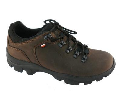 e1b0da1ed9994 Trekkingowe buty męskie - radom - Allegro.pl