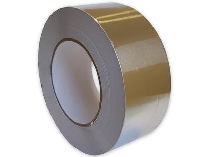 Pásky hliník komín 350