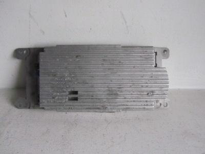 BMW F10 COMBOX TELEMATIC USB 9257151