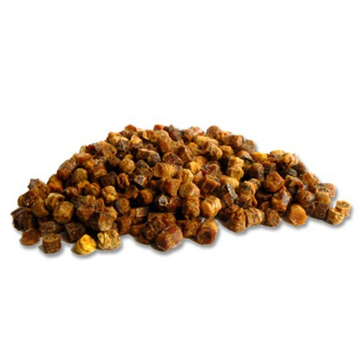 Перга, Пыльца, пчелиный хлеб 100г свежий
