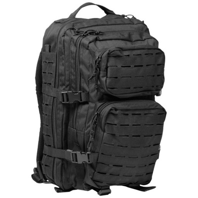 3092a4143e7b8 Plecak mil-tec 36 litrów wojskowy - 7722636586 - oficjalne archiwum ...