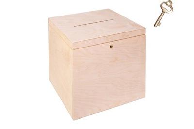 деревянные коробка коробка конверты свадьба