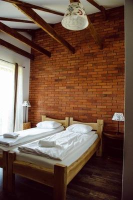 плитка Облицовочный Старый кирпич декоративные строительные блоки