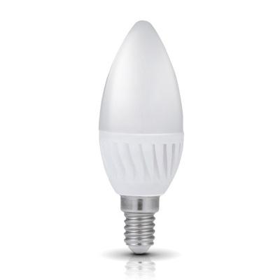 Лампа энергосберегающая E -14