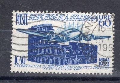 13504 Италия Мне 869 kas