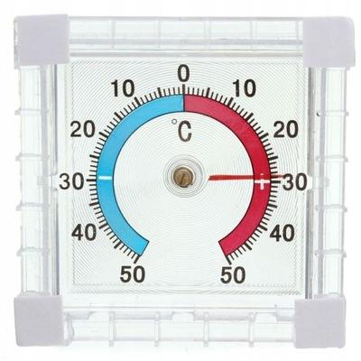 термометр Внешний САМОКЛЕЯЩАЯСЯ внешний