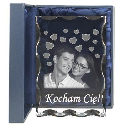 Darček na VALENTÍNA rytie obrázky na sklo