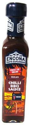 соус Texan Чили БАРБЕКЮ Гриль 142ml Encona +  !