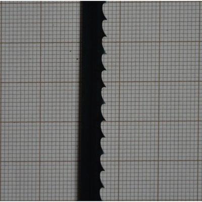MK MORSE band pílového kotúča HEF 6. 35x0. 64 mm, 6/palec
