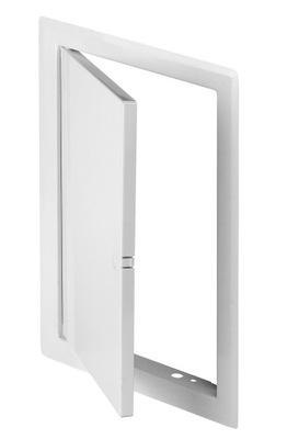 AWENTA дверцы РЕВИЗИОННЫЕ металлические DM97 25x50