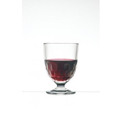 La Rochere Okuliare Artois Pohár 240ml 6 Ks