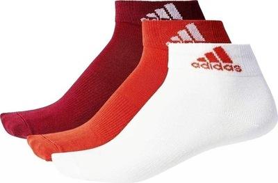 28fb576fc Skarpetki, podkolanówki dziecięce Adidas dla chłopców - Allegro.pl