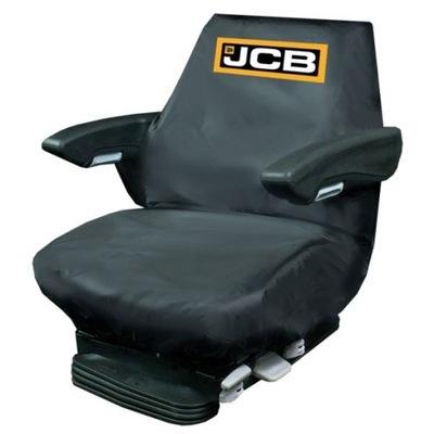 Чехол на Кресло JCB 333/H6555 ORG