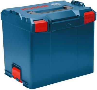 Box na náradie - BOSCH L-BOXX 374 Kufrík na náradie NOVINKA !!!