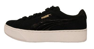 Buty Puma Vista 369365 05 r. 38,5