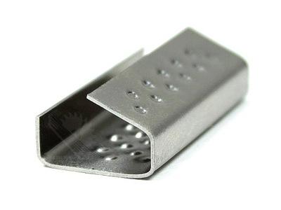 13 M13/1000 KOLÍKY TIN kovové pásky 12mm