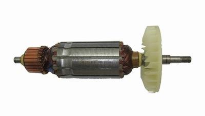 Hitachi Rotora motora 360799E G10SR3 G12SR3 G13SR3