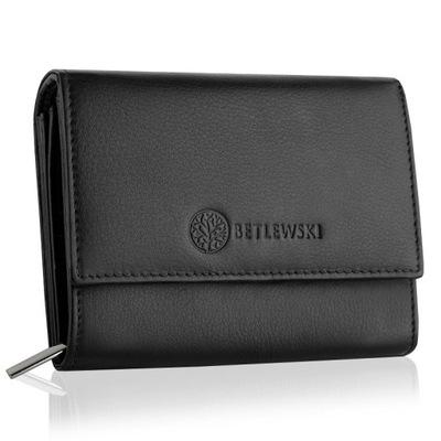 0edcb17a2273b organizer portfel etui na telefon skóra premium! 7075340107 - Allegro.pl