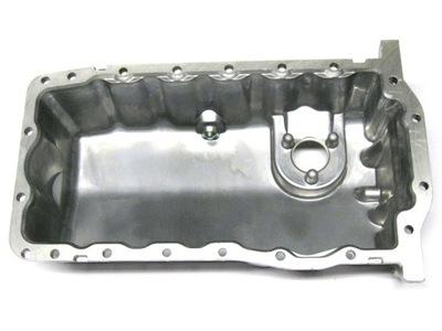 ПОДДОН картера двигателя Audi A3 Fabia, Octavia, Toledo VW Golf